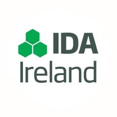IDA_Ireland_1