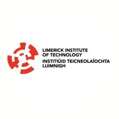 Limerick_IT_1