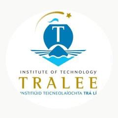Tralee_IT_1