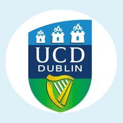 UCD_Dublin_1