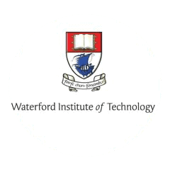 waterford_institute_1